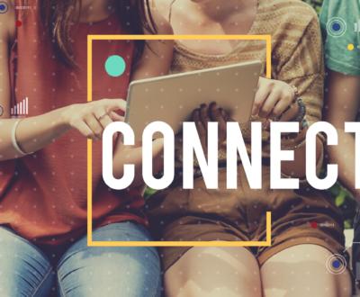 contact-socializon-connect