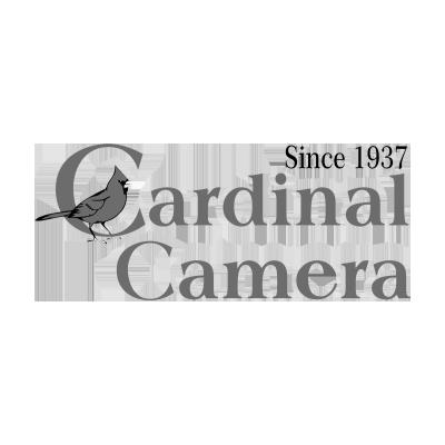 cardinal-camera-client-logos-socializon