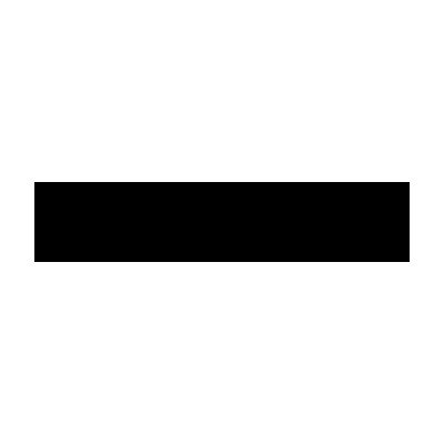 douglas-james-photography-logo-socializon-client