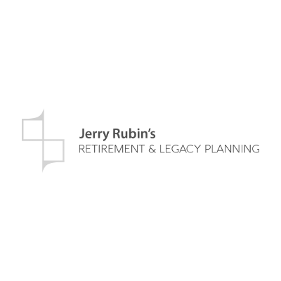 jerry-rubin-logo-socializon-client