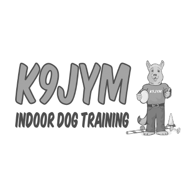 k9jym-logo-socializon-client