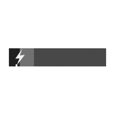 klotz-electric-logo