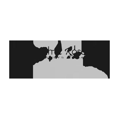 mammuth-rosenberg-logo-socializon-client
