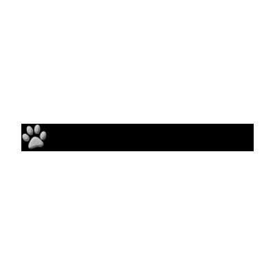 sanmann-kennels-logo-socializon-client
