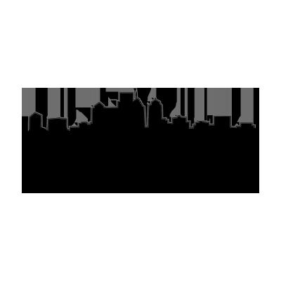 skyline-tavern-logo-socializon-client
