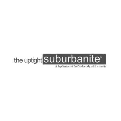 the-uptight-suburbanite-logo-socializon-client