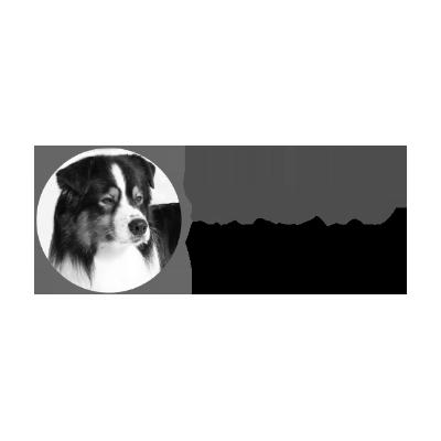 tk-rocks-logo-socializon-client