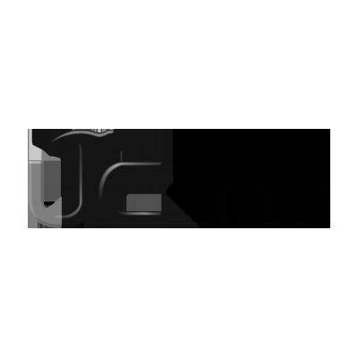 urbaniak-construction-logo-socializon-client